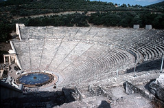 1992.01.07 Epidauro