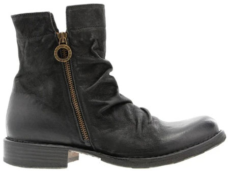 5_fiorentini-and-baker-boots-ennio-eternity