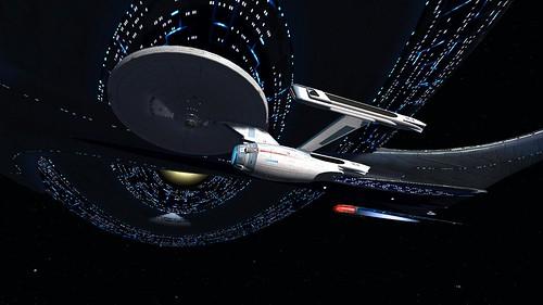 51083731598 9b29586d5e Star Trek Online