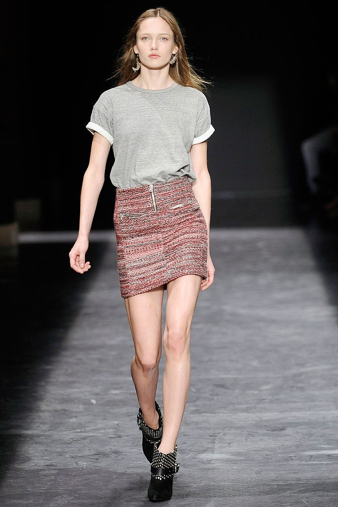 6_isabel-marant-fall-2009-runway-show