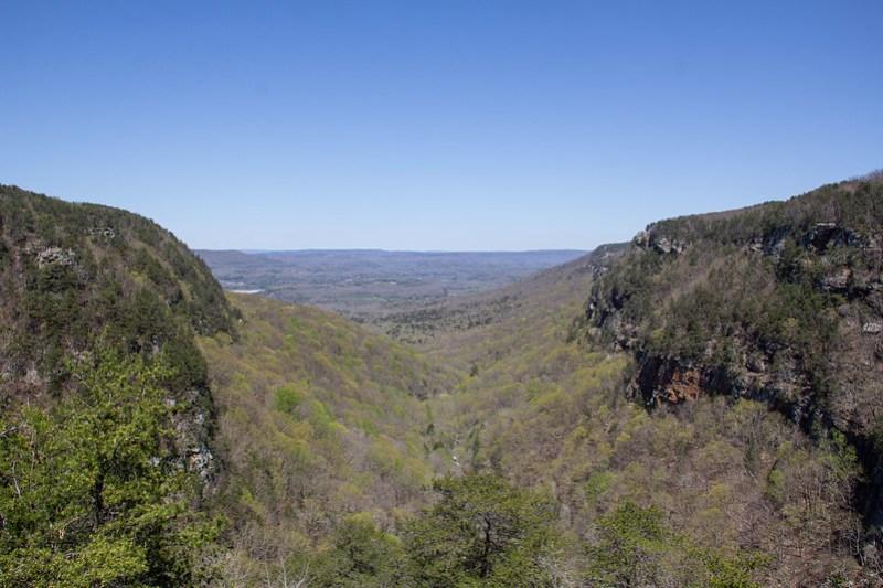 Overlook Trail_9