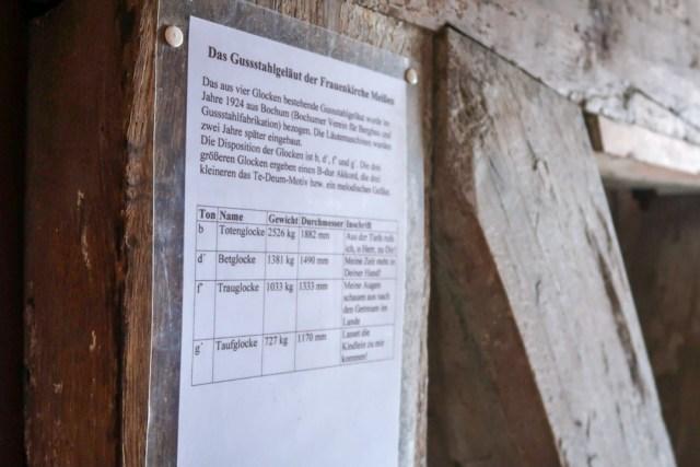 frauenkirche meissen turmbesteigung church tower blog hyyperlic joydellavita-4