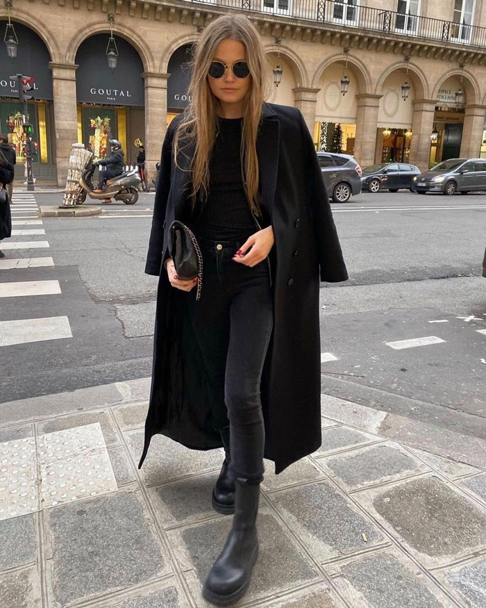 15_filippa-hagg-fashion-influencer-style-look-outfit-instagram