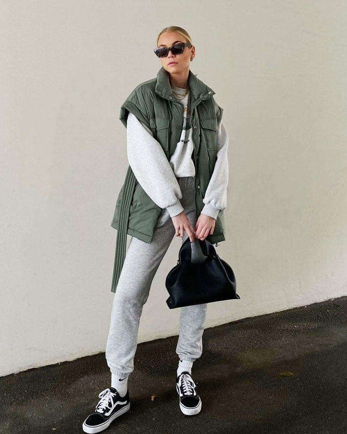 16_line-meyer-fashion-influencer-style-look-outfit-instagram