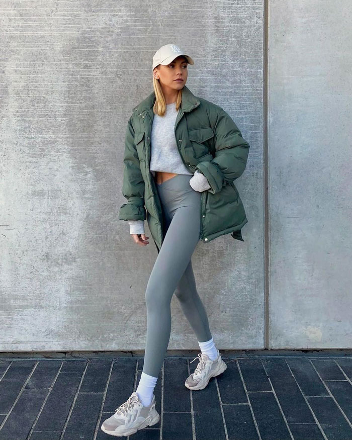 14_line-meyer-fashion-influencer-style-look-outfit-instagram