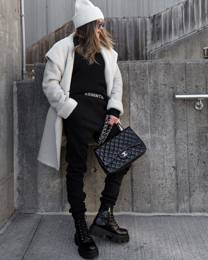 8_nathalie-martin-fashion-influencer-style-look-outfit-instagram