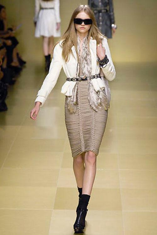 4_burberry-prorsum-spring-2008-runway-show-christopher-bailey