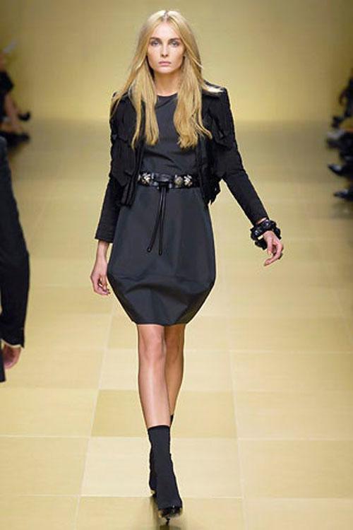 10_burberry-prorsum-spring-2008-runway-show-christopher-bailey