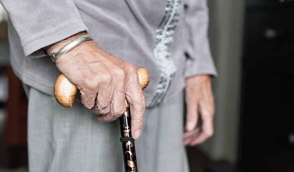 Parkinson-une-nouvelle-approche-thérapeutique