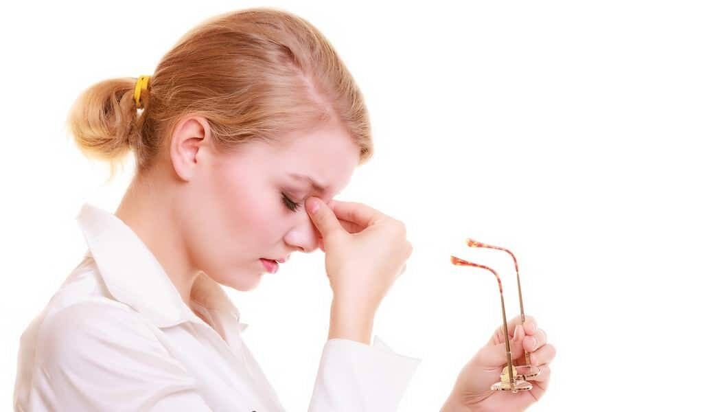 la-sinusite-chronique-peut-altérer-activité-cérébrale