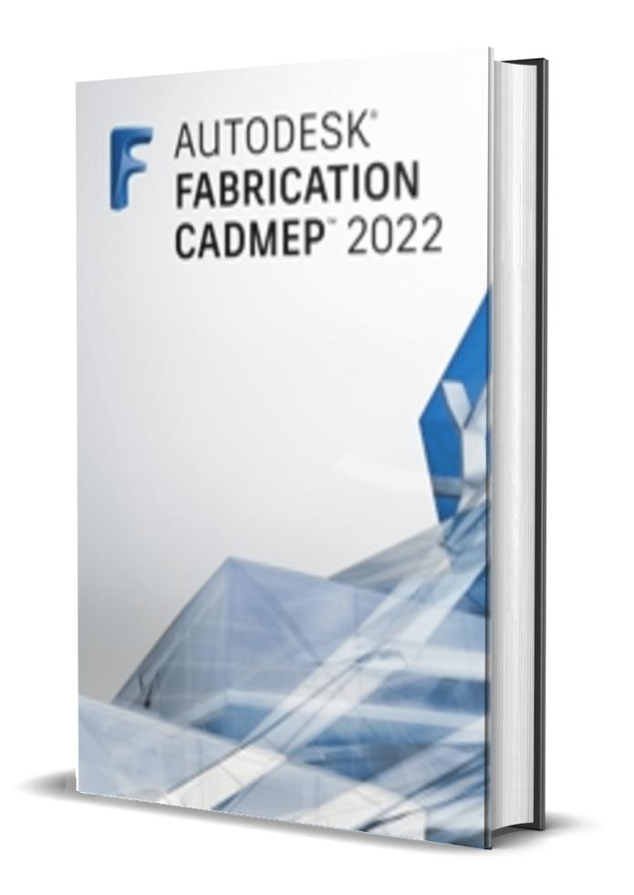 Autodesk Fabrication CADmep 2022 x64 full