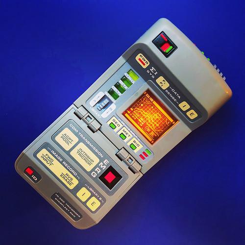 51106575014 1d3537637f Next Generation Tricorder Open