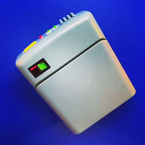 51107609575 cce960c535 Next Generation Tricorder Closed