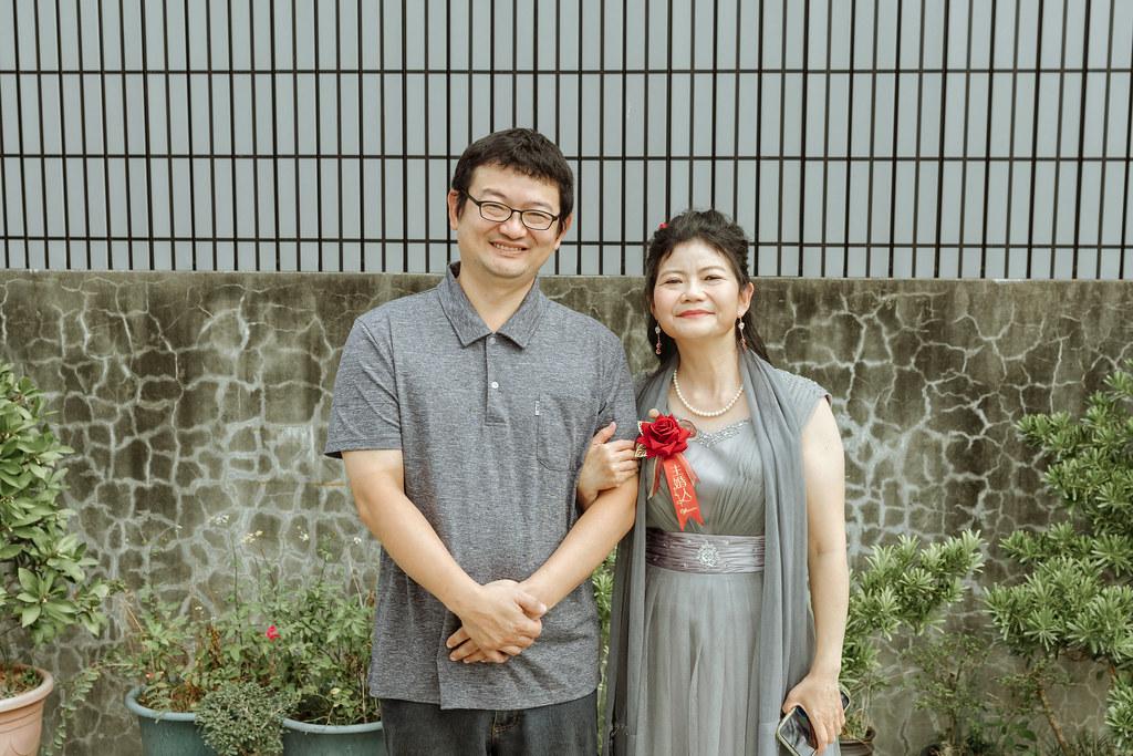 彰化婚攝/皇潮鼎宴禮宴會館婚禮紀錄-冠誌+佩珊