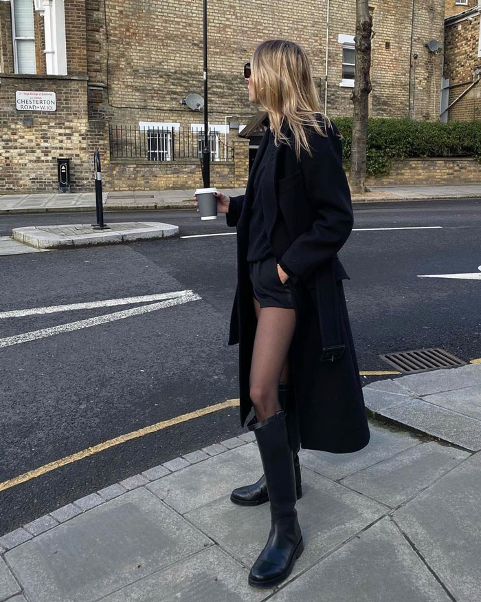 5_camille-charriere-fashion-influencer-style-look-outfit-instagram