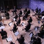 banda sinfonica regreso3