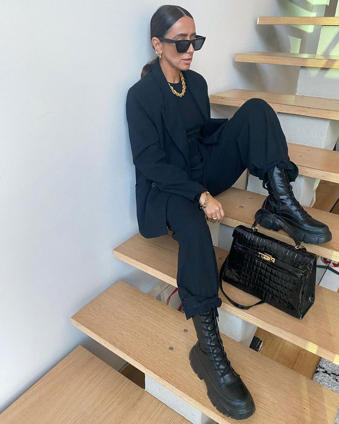 7_laura-eguizabal-fashion-influencer-style-look-outfit-instagram