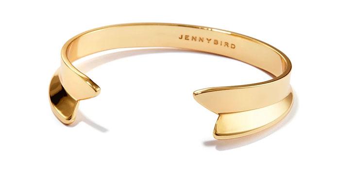 11-jenny-bird-jewelry-vantage-cuff-bracelet