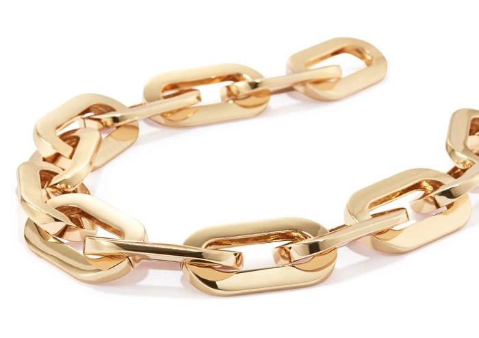 1-jenny-bird-jewelry-mega-link-necklace