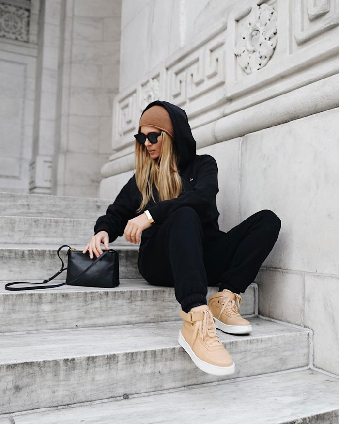 16_mija-mirjam-flatau-fashion-influencer-style-look-outfit-instagram