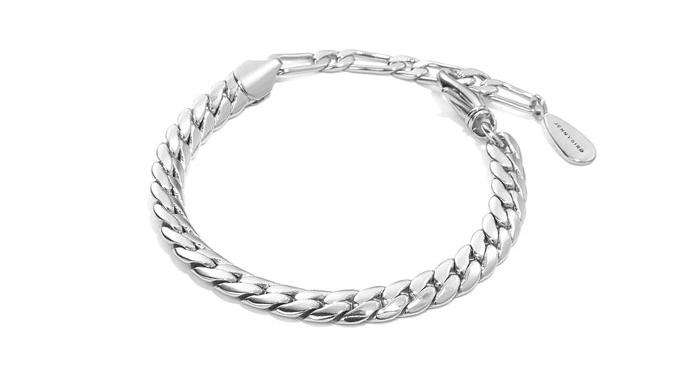 2-jenny-bird-jewelry-biggie-chain-bracelet
