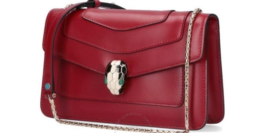 超好價Chloe Woody小籃子包+ 超狂Max Mara Lilia好價+ shopbop大促銷售排行 + Tod's Kate Mules + Fendi童鞋