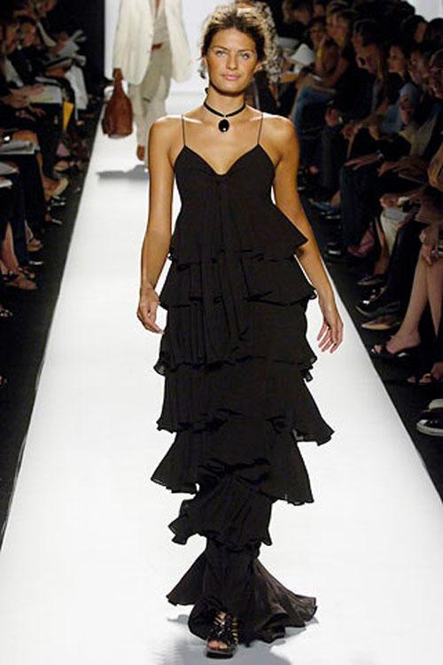 18_michael-kors-spring-2006-runway-fashion-show