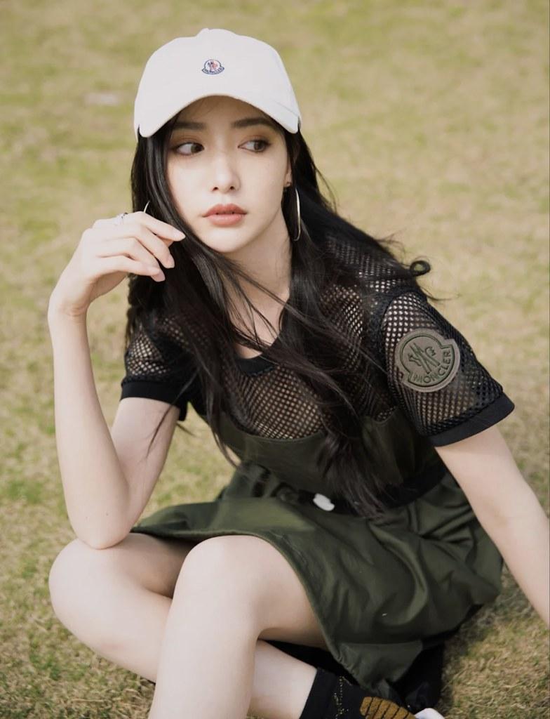 shopbop大促最後幾小時 + Moncler棒球帽 + 許路兒同款Leowe帆布提包好價