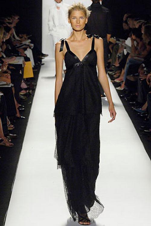 22_michael-kors-spring-2006-runway-fashion-show
