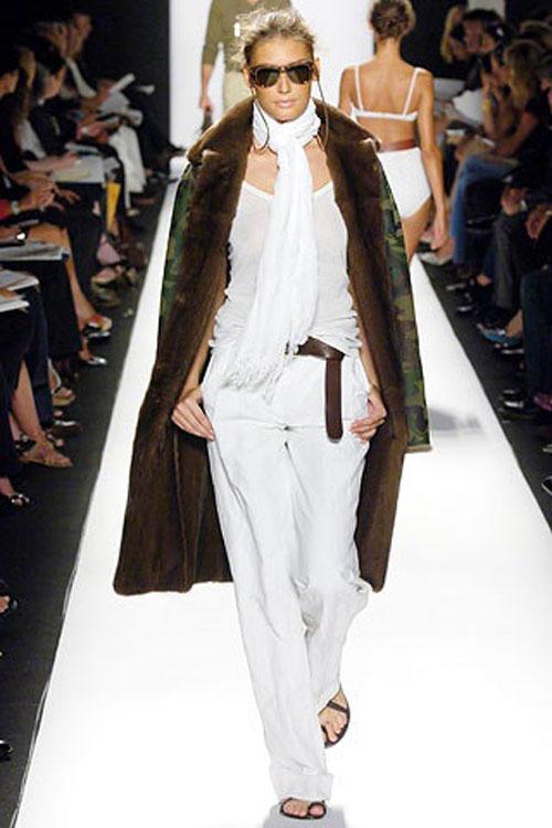 16_michael-kors-spring-2006-runway-fashion-show
