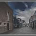 Stornoway High Street