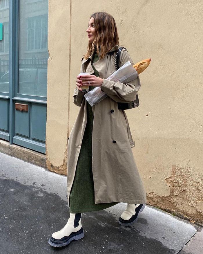 7_alexandra-pereira-fashion-influencer-style-look-outfit-instagram