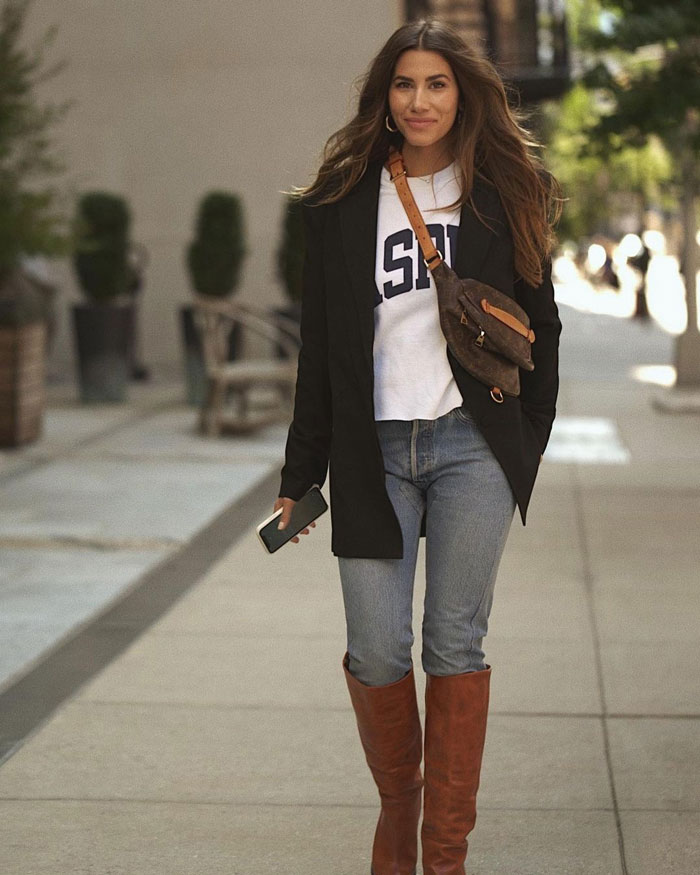 5_brittany-seider-fashion-influencer-style-look-outfit-instagram