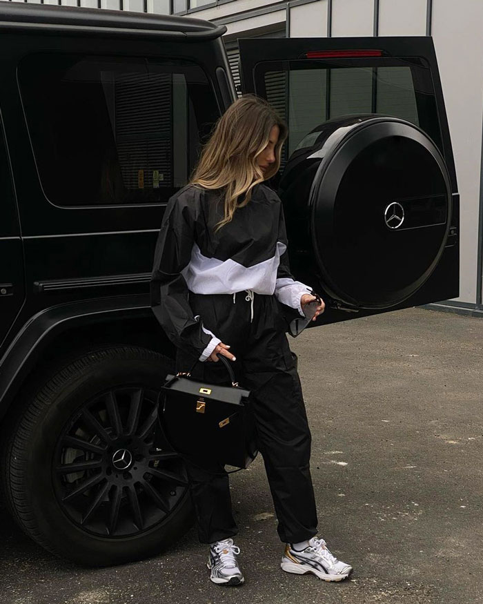 1_tia-lineker-fashion-influencer-style-look-outfit-instagram
