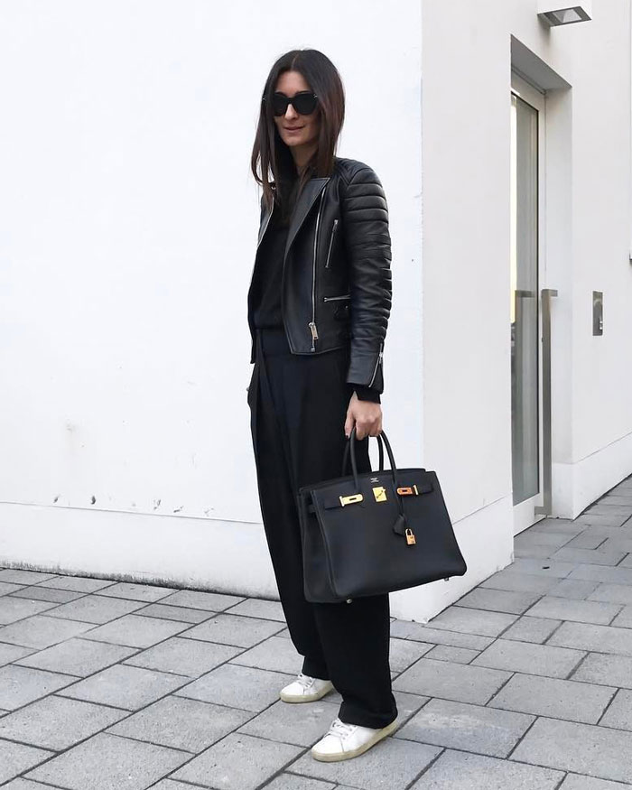 11_golestaneh-mayer-uellner-fashion-influencer-style-look-outfit-instagram