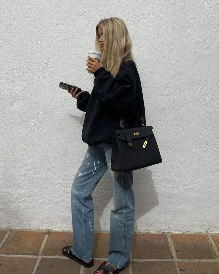 10_josefine-hj-fashion-influencer-style-look-outfit-instagram