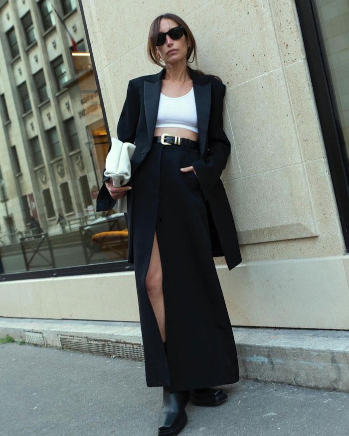 9_loulou-de-saison-chloe-fashion-influencer-style-look-outfit-instagram