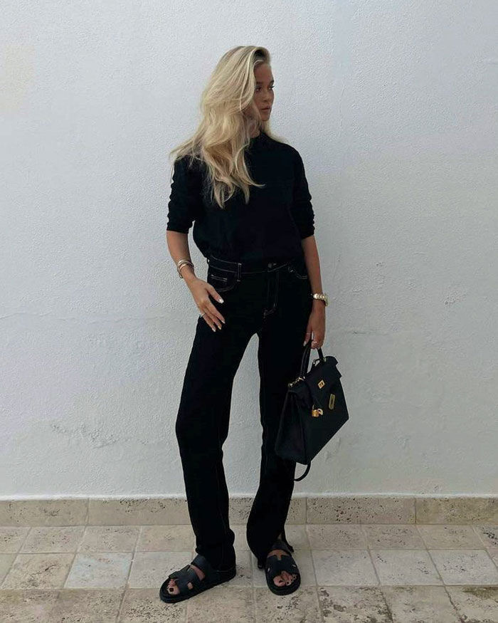3_josefine-hj-fashion-influencer-style-look-outfit-instagram