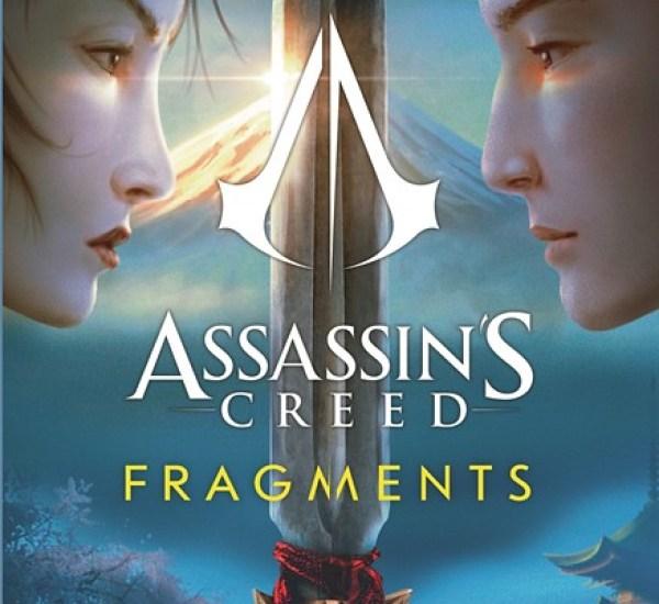 AC_Publishing_Cover_AC Fragments_La lame dAizu_20210421_6PM_CEST-2582836079efabe3a234.52605861