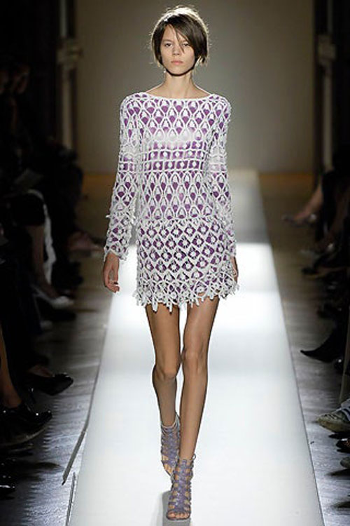 3_balmain-spring-2008-christophe-decarnin-runway-fashion-show