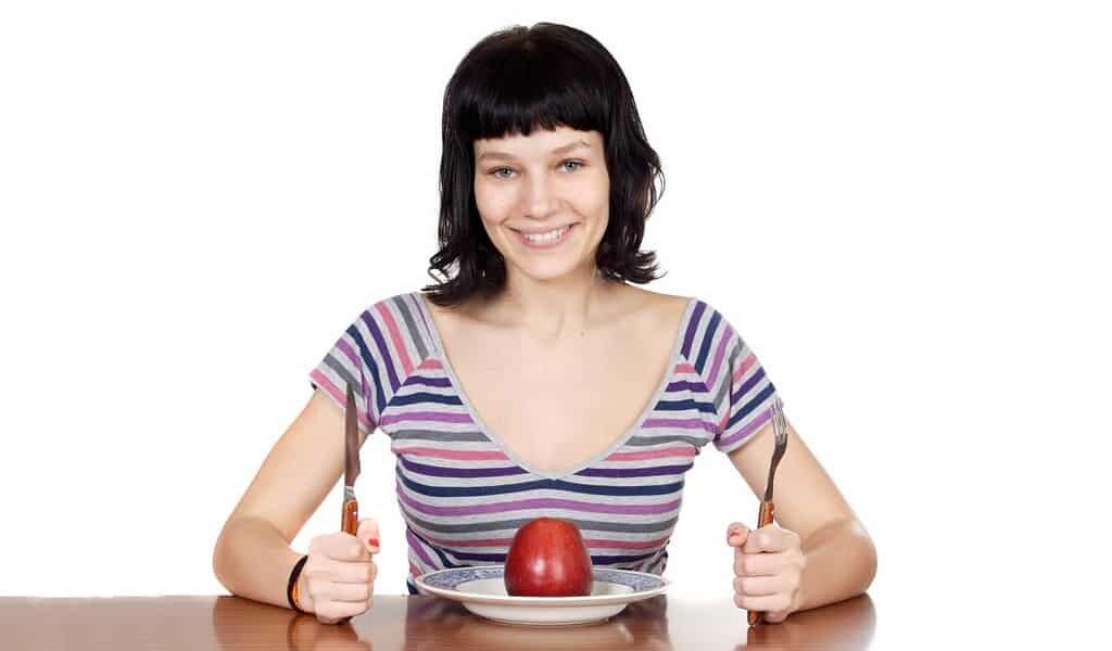 une-cible-contre-les-troubles-alimentaires-et-obésité