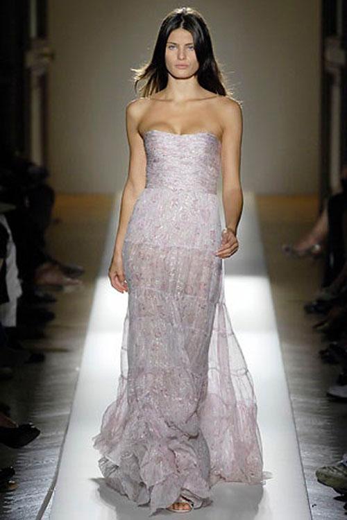 7_balmain-spring-2008-christophe-decarnin-runway-fashion-show