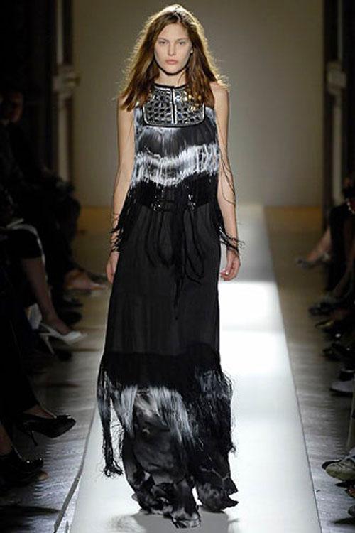 15_balmain-spring-2008-christophe-decarnin-runway-fashion-show