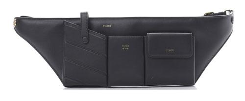 4_fendi-luxury-belt-bag