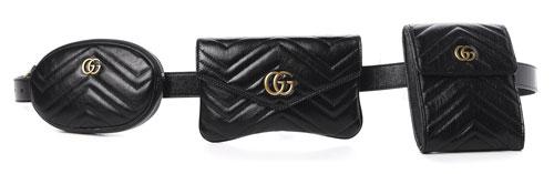 17_gucci-luxury-belt-bag