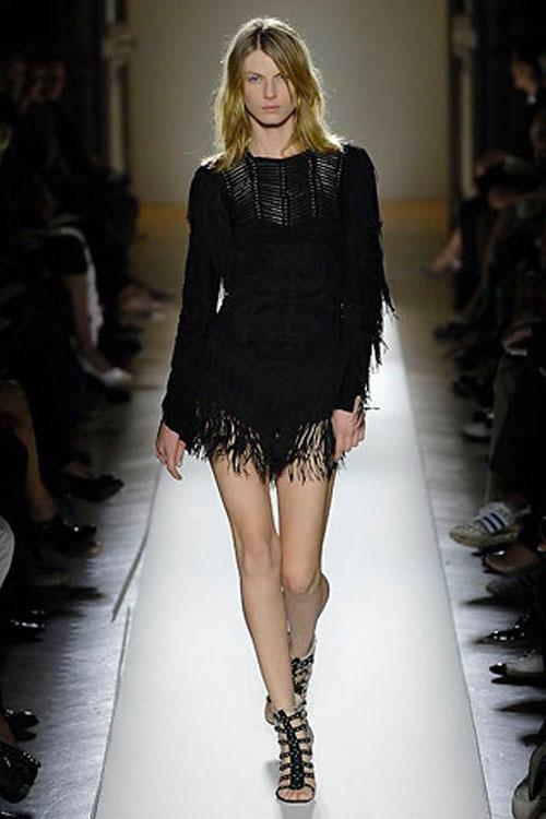 10_balmain-spring-2008-christophe-decarnin-runway-fashion-show