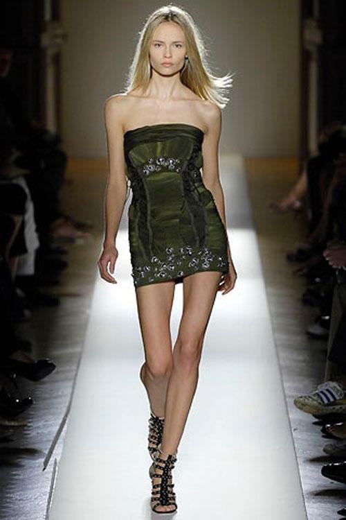 6_balmain-spring-2008-christophe-decarnin-runway-fashion-show