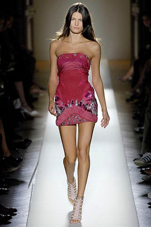 1_balmain-spring-2008-christophe-decarnin-runway-fashion-show