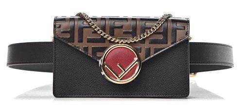 14_fendi-luxury-belt-bag