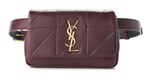 9_ysl-saint-laurent-luxury-belt-bag